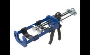 Dispensing Gun for Component Bonder