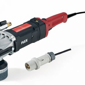 Flex L1503 Variable Speed Dry Polisher