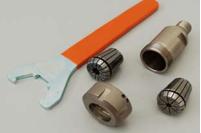 Tool Holders for Engraving Bit