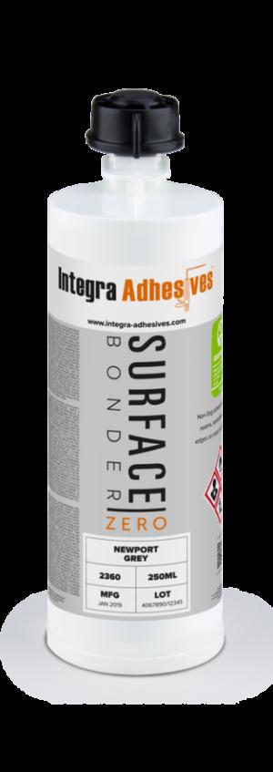Integra Adhesive Zero