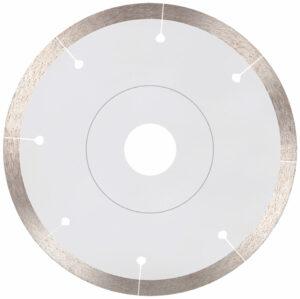 Diarex Blade for Glass & UCS Materials