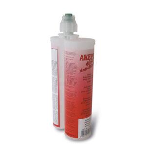 Akepox 4050 Anti Slip Mix