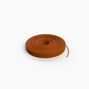 Blick Bottom Seal - 50ft Roll