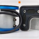 Suction Cups & Accessories